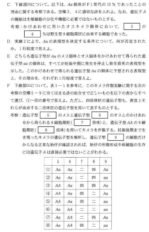 todai_2014_bio_1q_6.png