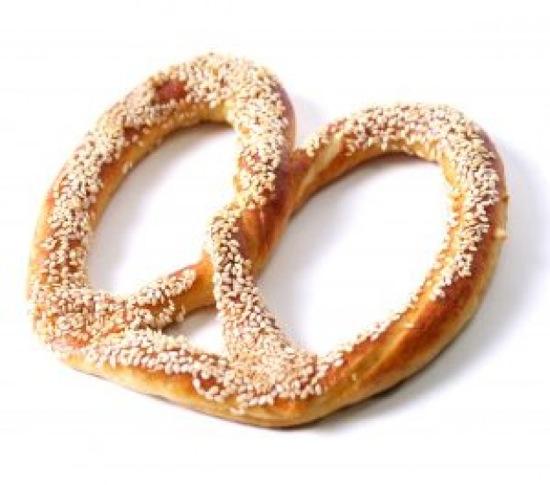 pretzel_21023250.jpg