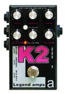 k2effector