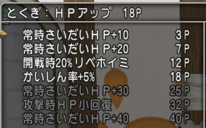 201404241305599a1.png