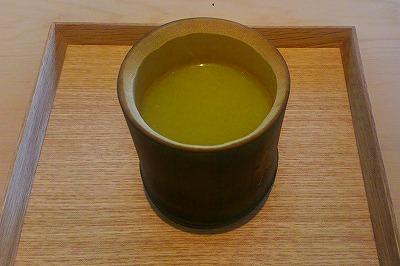 茶酒金田中4