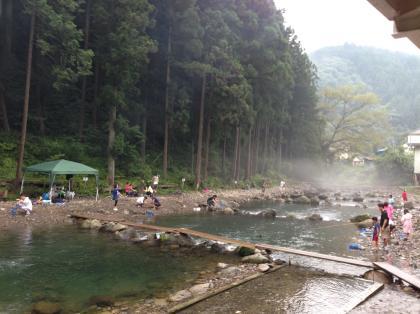 20140812akikawa_4_convert_20140812223713.jpg