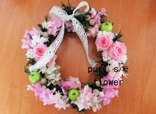 DSCF3653_convert_20140407103307.jpg