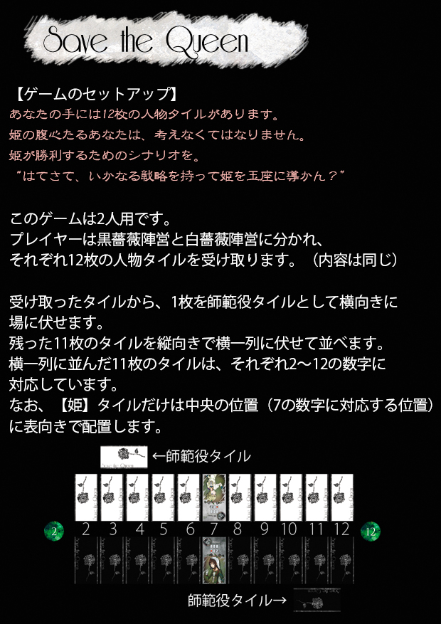 20140429175017f8c.jpg