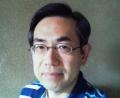 藤巻隆のブログ