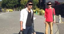 ネット起業家 菊田