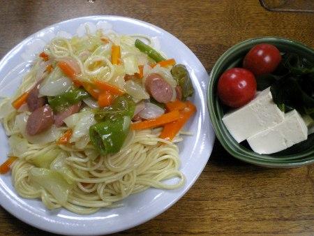 20140731syokuji1.jpg