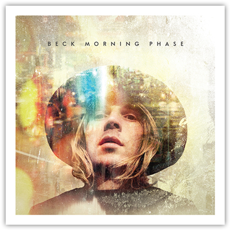 beckmorningphase_R.png