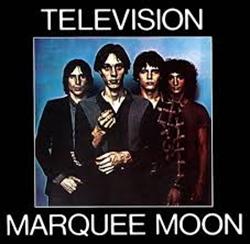 television_R.jpg