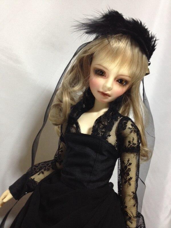 fc2blog_201403070819146a9.jpg