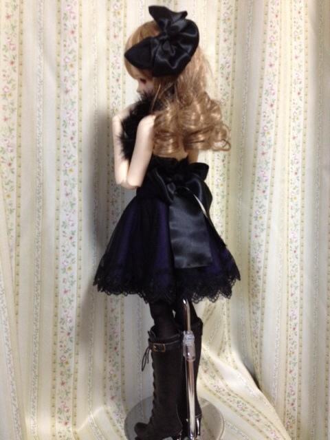 fc2blog_201409072209534fb.jpg
