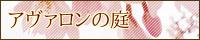 201409110932268f1.jpg