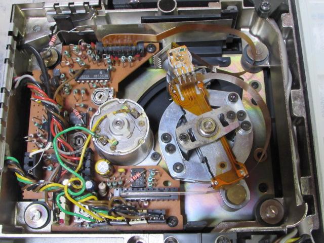 blog_import_53b8dab3f1a08.jpg