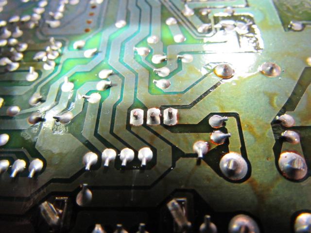 blog_import_53b8dac4351c3.jpg