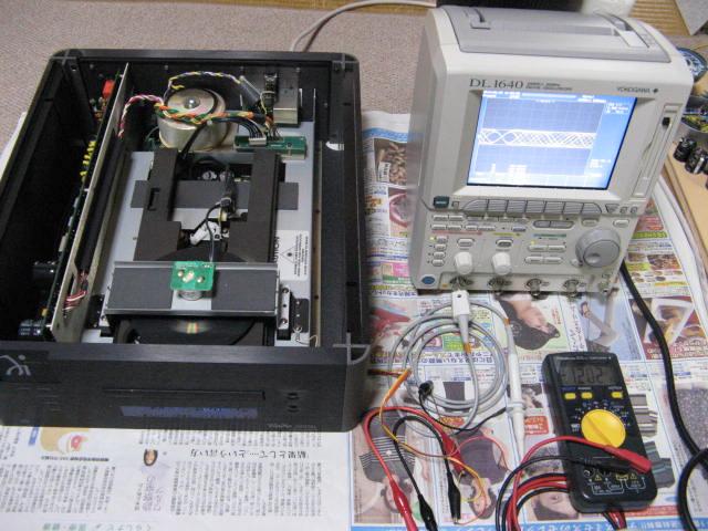 blog_import_53b8dbd5987d1.jpg