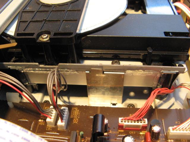 blog_import_53b8dcec387cb.jpg