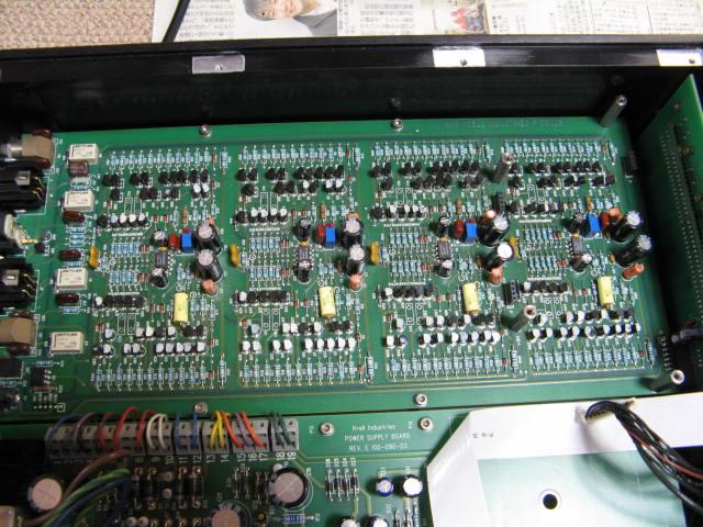 blog_import_53b8dd1c32fbc.jpg