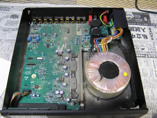 blog_import_53b8ddd10422f.jpg
