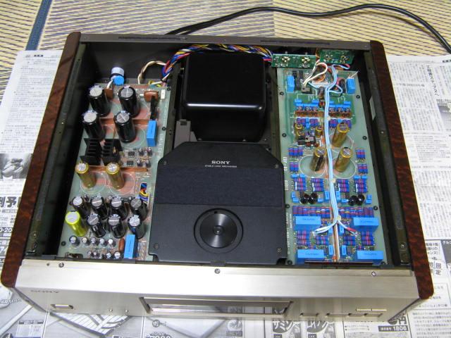 blog_import_53b8dded390e4.jpg