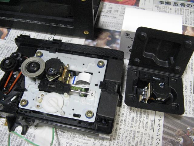 blog_import_53b8de6257100.jpg