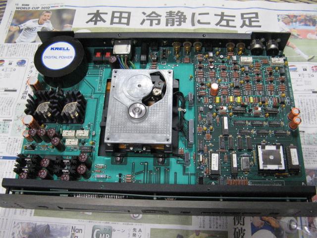 blog_import_53b8dfcce3921.jpg
