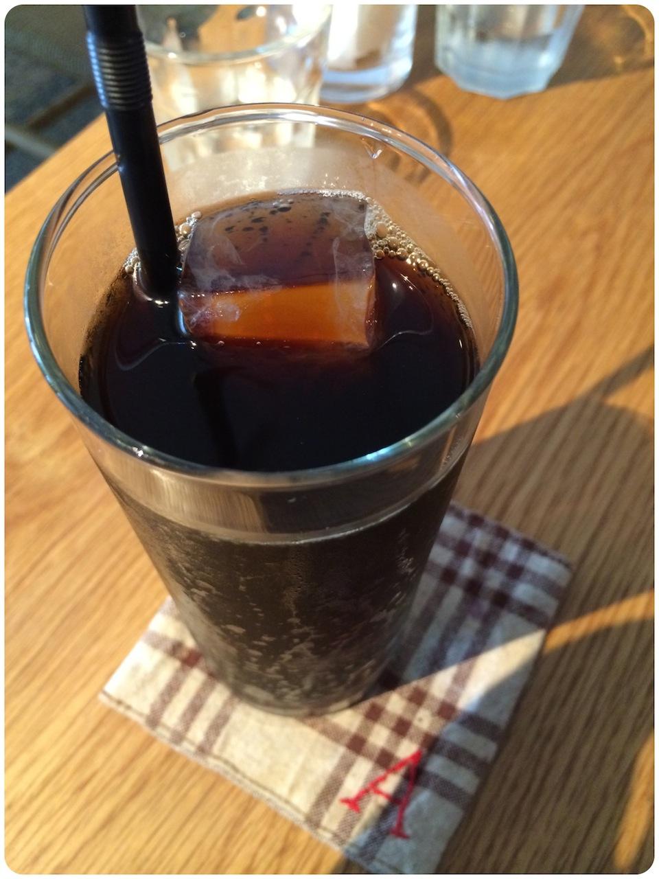 sokono_cafe_140830_2.jpg