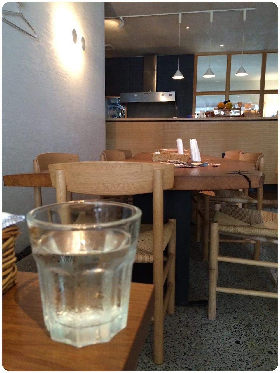 sokono_cafe_140830_3.jpg