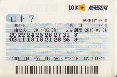 2200円