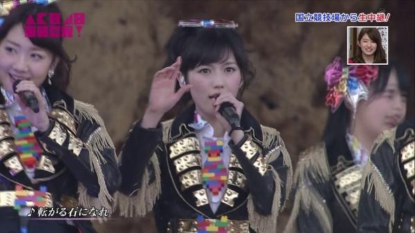show (4)
