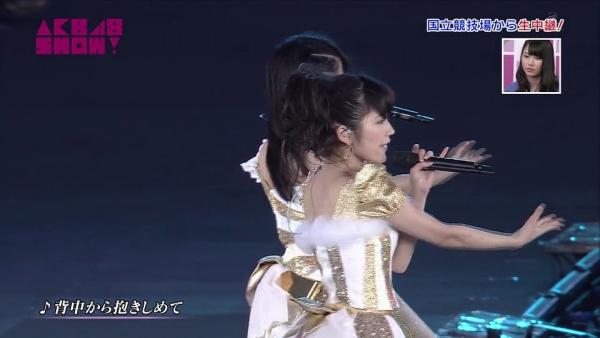show (20)