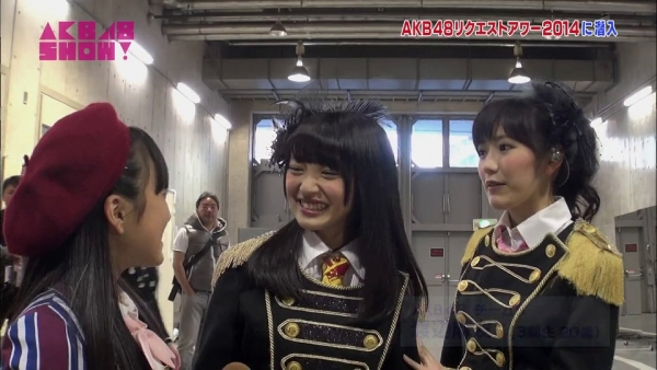 akbshow (4)