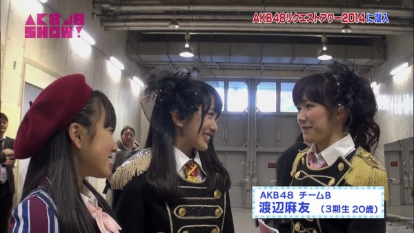 akbshow (6)