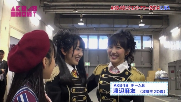 akbshow (9)
