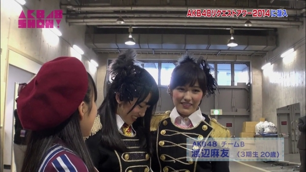 akbshow (10)