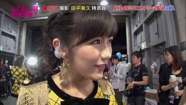 akbshow (11)