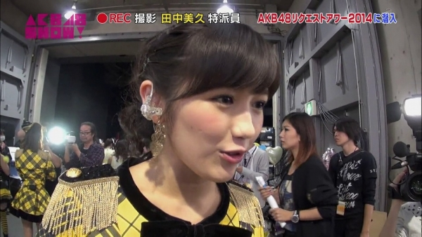 akbshow (12)