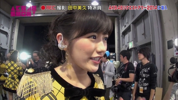 akbshow (14)