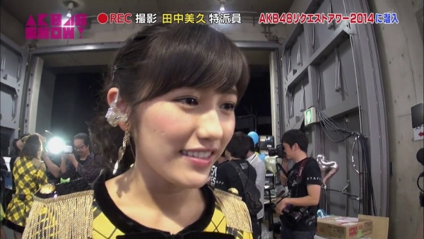 akbshow (17)