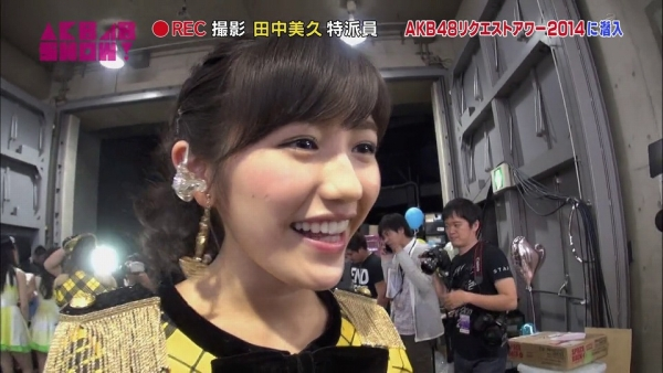 akbshow (21)