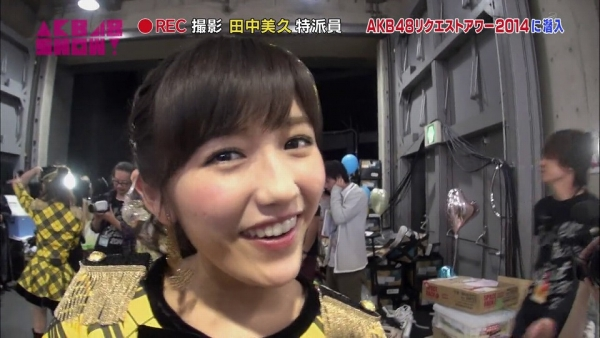 akbshow (23)