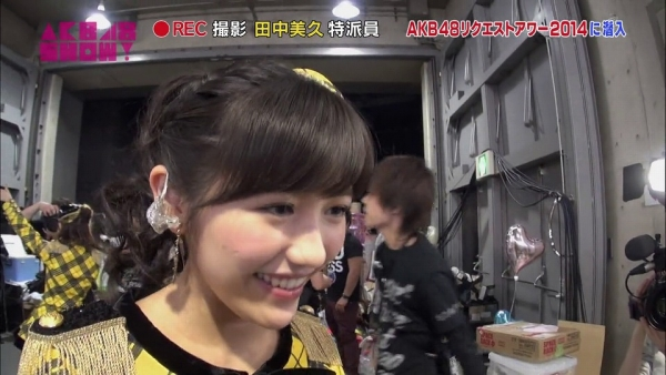 akbshow (24)