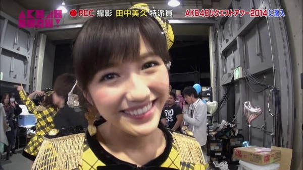 akbshow (25)