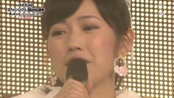 senkyo3 (57)