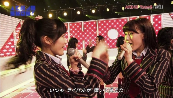 show1 (10)