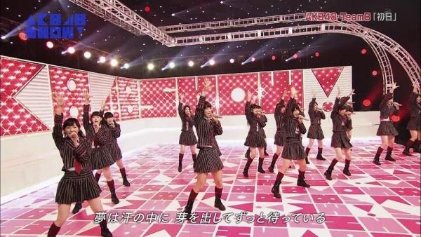 show1 (11)