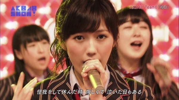 show1 (15)