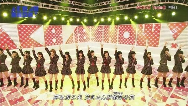show1 (16)