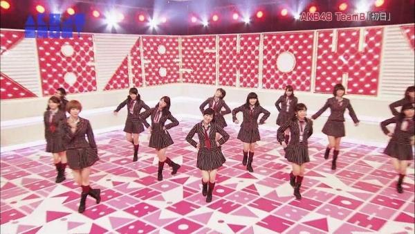 show1 (20)