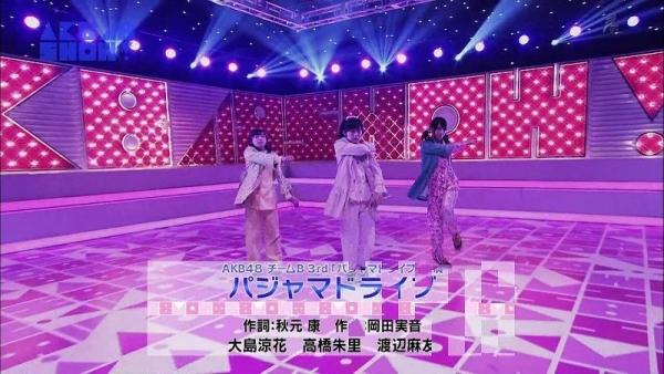 show1 (22)