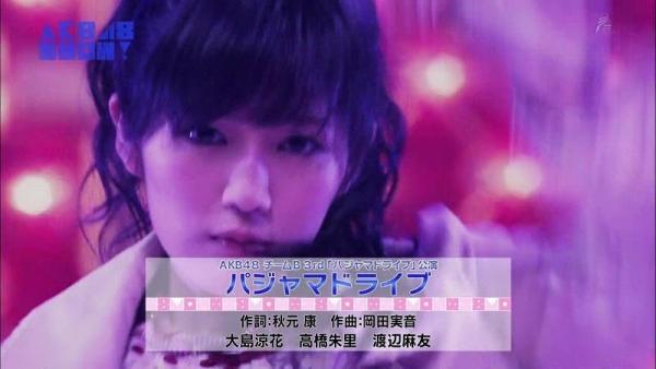 show1 (23)